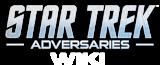 Star Trek Adversaries Wiki