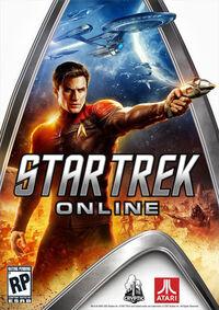 Star Trek Online Cover.jpg