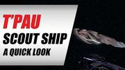 Star_Trek_Online_2019_•_T'Pau_Scout_Ship_T6_•_Quick_Look