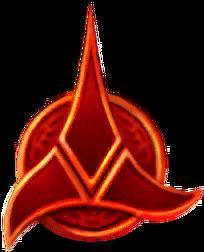 KlingonEmpire Emblem.png