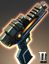 Ground Weapon Phaser Generic Pistol R2.png
