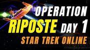 STAR_TREK_ONLINE,_Operation_Riposte,_Day_1,_100_3000