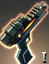 Ground Weapon Phaser Generic Pistol R1.png