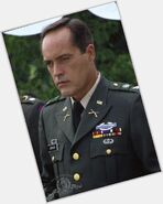 Powers-Boothe-sexy-5
