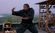 Ghost-Dog-Forest-Whitaker-Jarmusch-h1
