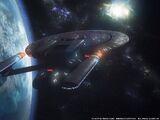 USS Macaibo (NCC-58378)