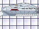 USS Sohar (NCC-39186)