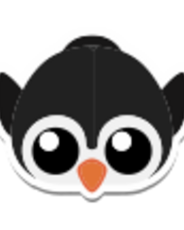 Day-penguin.png
