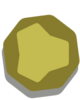 World ore gold.png