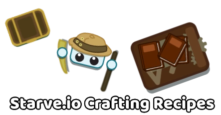 Recipes Banner.png