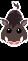 Starve.io-boar1.png