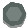 World ore stone.png