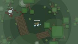 Art swamp 2.png