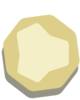 World ore snowgold.png