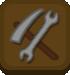 Nav tools.png
