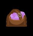 Bag2a