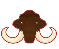 Day-mammoth.png