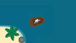 Art boat.png