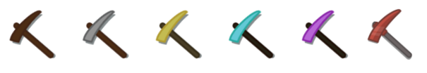 Pickaxes-0.png