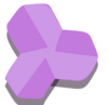 World ore amethyst.png