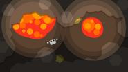 Art cave4