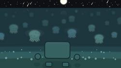 Jellyfish Night.png