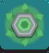 Inv emerald machine.png
