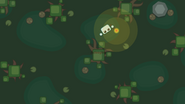 Art swamp