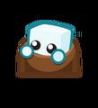 Bag4a