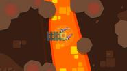 Art lava2