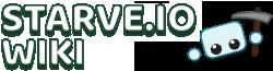 公式 Starve.io Wiki