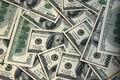 Dollar-currency-dollars-desktop-wallpaper-1507