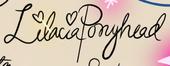 S3E20 Lilacia Pony Head's signature.png