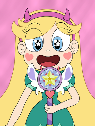 Звездная принццеса.png