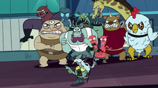 S1E10 Ludo and his army attack.png
