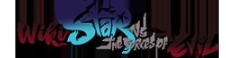 Star vs. as Forças do Mal Wiki