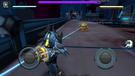 SpartanPro1 - Wrath Pulling Plasma Slug Like...