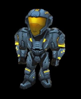 Titan A.jpg.png