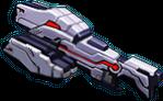 EarthBreakerSW2