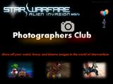 Photographer's Club