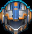HarrierHelmetSW2