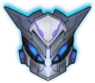KryptonHelmetSW2