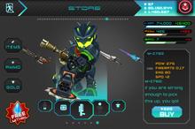 Knight Armor Starwarfare Alien Invasion.PNG