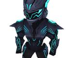 Phoenix Armor