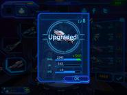 Earthbreaker Upgrade Lv8