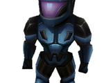 Viper Armor