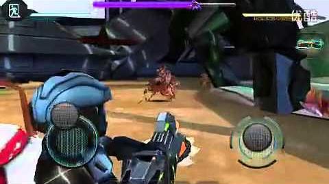 Star Warfare Viper Noob defeats Serpent