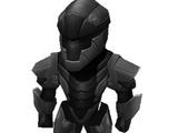 Draco Armor