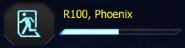 R100 11-Phoenix