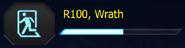 R100 21-Wrath